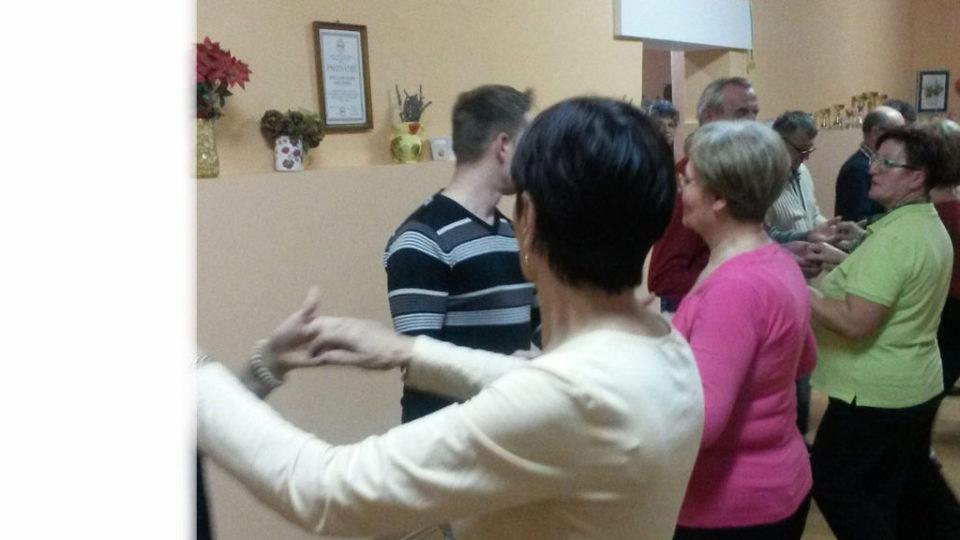 Plesna-skola-umirovljenici