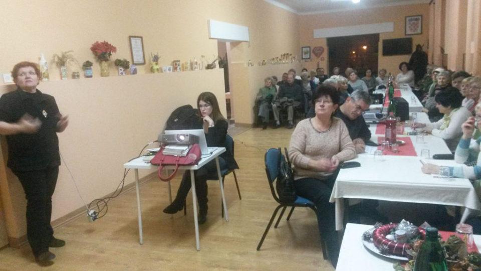 Predavanje-Centra-za-mir-i-nenasilje-Osijek2