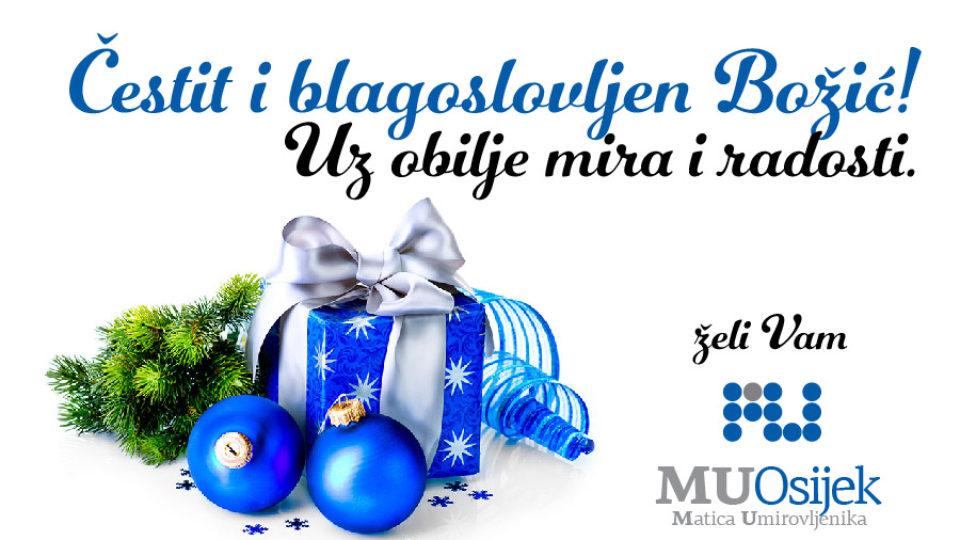 mu bozic 2015-01