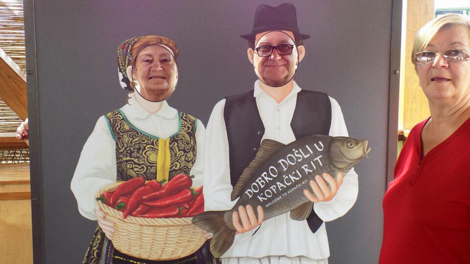 riblji-dani-kopacevo-2016-2