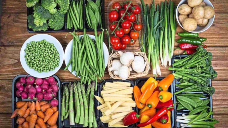 zdrava hrana matica umirovljenika osijek-0002