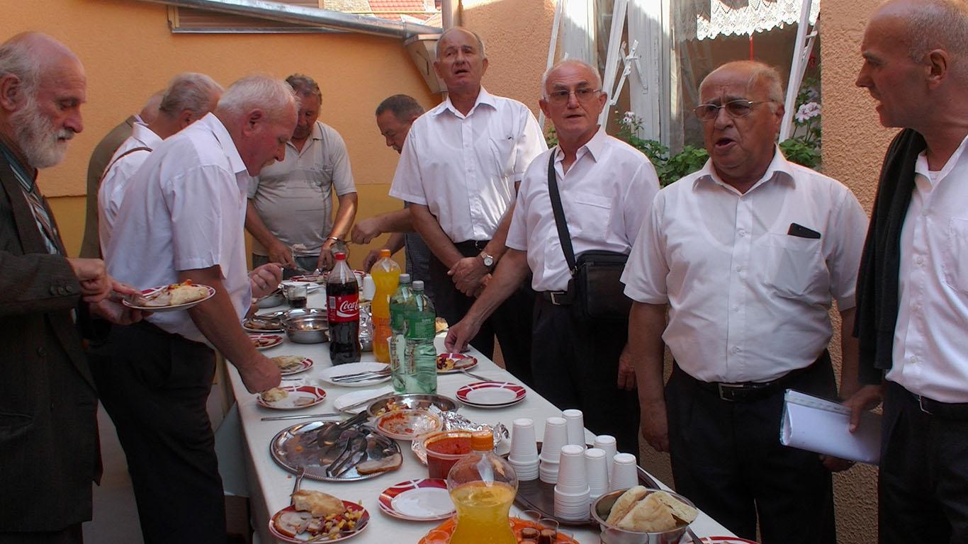 70-godina-matice-umirovljenika-osijek-1