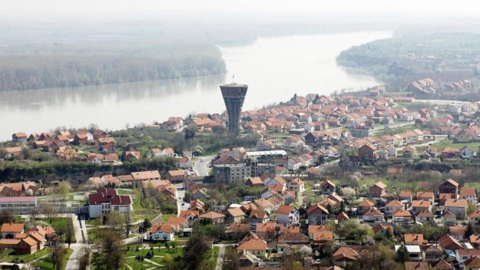 """18. studenoga – """"Vukovar, mjesto posebnog pijeteta"""""""
