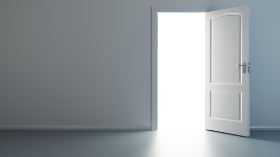 dani otvorenih vrata