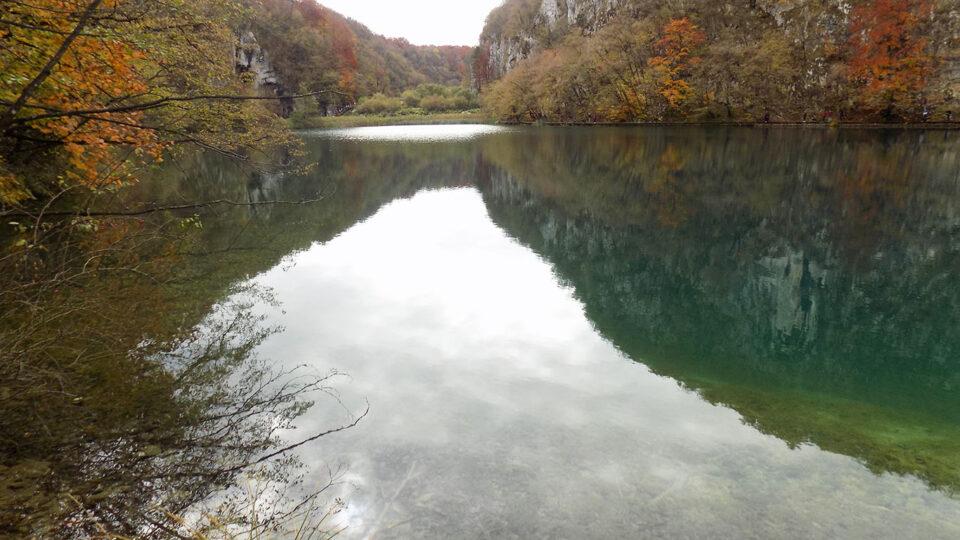 izlet-Sisak-Topusko-Plitvicka-jezera-matica-osijek-2016-6
