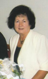 Marija Sužnjević