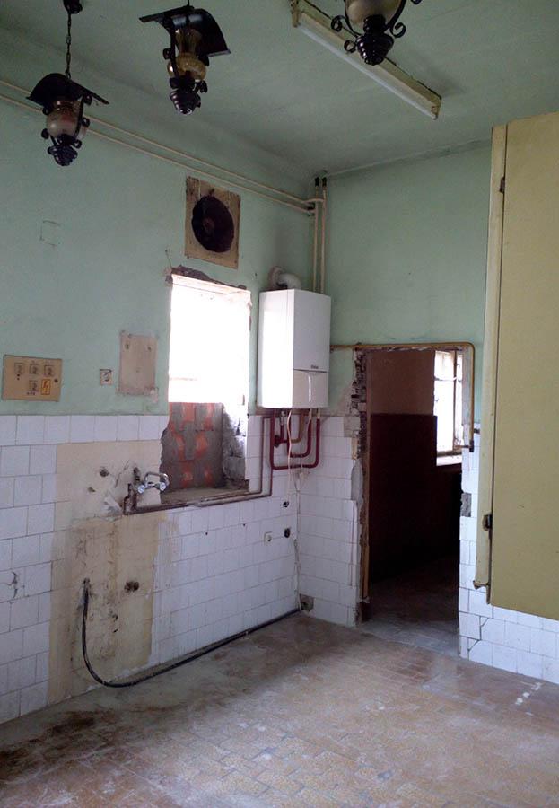 matica-umirovljenika-zamolba-renoviranje_02