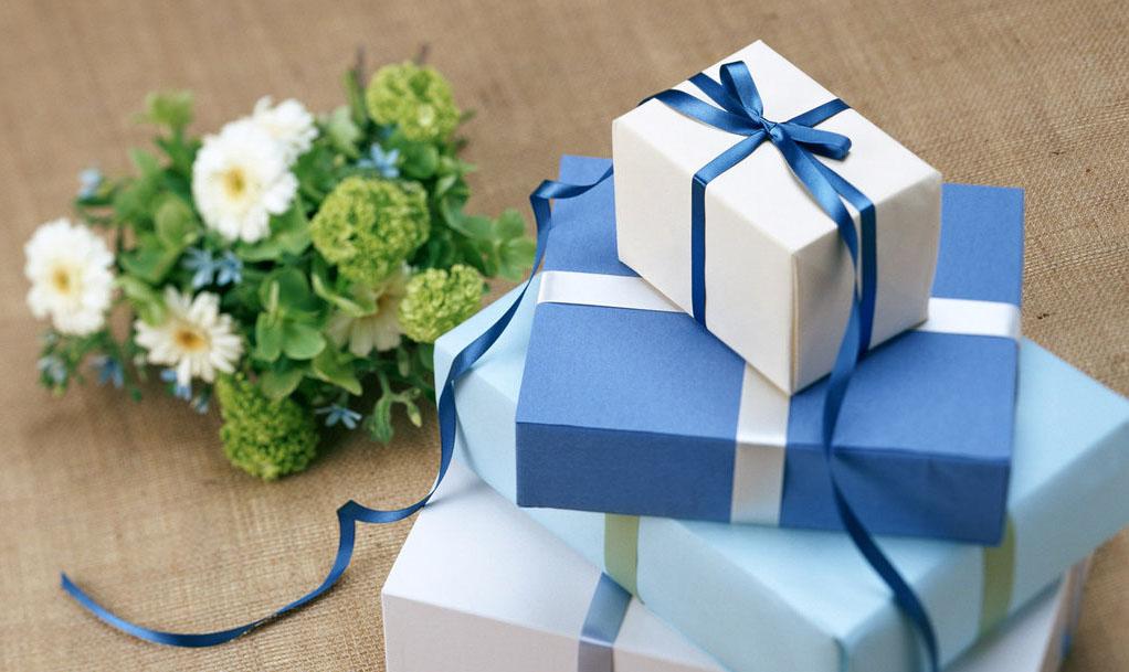 podjela-bozicnih-poklona