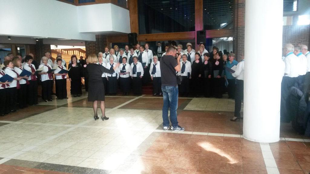 smotra-pjevackih-zborova2