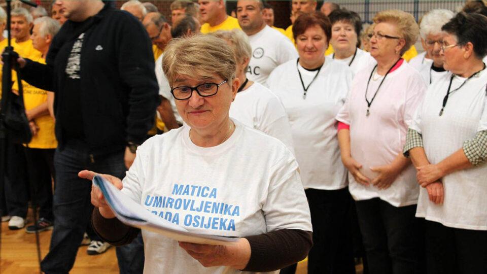 umirovljenici sportski susret starijih_03